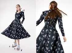 Image result for lesia paramonova les collection
