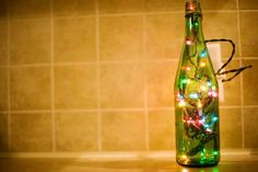7 Last Minute Holiday Projects » Dollar Store Crafts