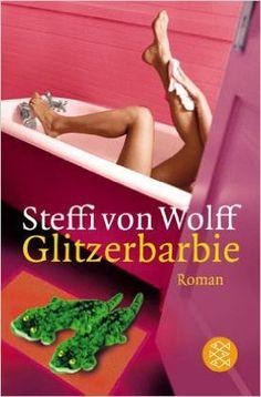 Steffi von Wolff - Aufgetakelt - Google-Suche