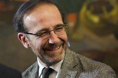 """Piano Casa, Nencini: """"presto 20 mila alloggi"""". E Bologna introduce penali nella convenzione con Acer"""