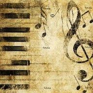 ` #music #drum