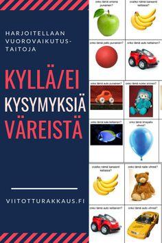 Preschool, Food, Eggs, Kid Garden, Essen, Meals, Kindergarten, Yemek, Preschools