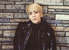 #Jonghyun #SHINee