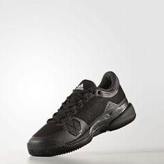 sale retailer baf87 0d6a2 ADIDAS Barricade 2017 Clay Shoes. adidas shoes