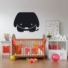Tablica kredowa Wally #wally #wallyinspirations #wallydecor #homedecor #homeinspirations #tree #chalkboard #blackboard #diy #diyideas #interior #homeinterior #design #interiordesign #dog #duschhund #kids #kidsroom #kidsinspirations Blackboards, Kidsroom, Chalkboard, Kids Rugs, Dog, Interior Design, Home Decor, Bedroom Kids, Diy Dog