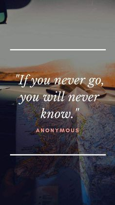 Top Amazing Solo Travel Quotes - museuly quotes quotes about love quotes for teens quotes god quotes motivation Best Travel Quotes, Best Quotes, Amazing Quotes, Popular Quotes, Quote Travel, Adventure Quotes Travel, Beautiful Places Quotes, Quotes About Travel, Quotes About Life