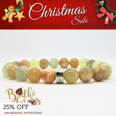25% OFF on select products. Hurry, sale ending soon!  Check out our discounted products now: https://small.bz/AApVVru #etsy #etsyseller #etsyshop #etsylove #etsyfinds #etsygifts #loveit #instagood #instacool #shop #shopping #onlineshopping #instashop #musthave #instafollow #photooftheday #picoftheday #love #OTstores #smallbiz #sale #instasale #namaste #mindfulness #motivation #yogaeverydamnday #yogaeverywhere #yogaforlife