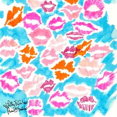 b751e9ee2a6 7606 Best All things Lilly Pulitzer images in 2019