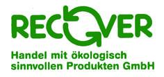 Geschichte der #memo_AG. Die Erde war wüst & leer, bis #Recover GmbH die #Nachhaltigkeit brachte! | memo #history. The earth was desert and empty, until the Recover corporation brought #sustainability!  Mehr/ more: http://on.fb.me/1TlcQoF