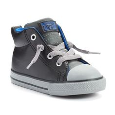 7d69b37993f309 Shop Converse Mid on Wanelo Converse Mid Tops