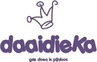 logo daaidieKa-small