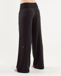 ef233ab96 drishti pant | women't pants | lululemon athletica Lulu Pants, Comfy Pants,