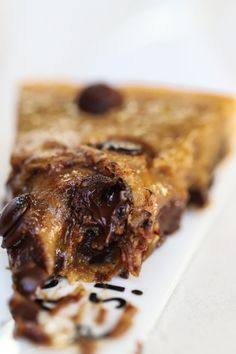 Chocolate Chip Cookies, Chocolate Chips, Baking Recipes, Cake Recipes, Let Them Eat Cake, Soul Food, Cookie Dough, Yummy Treats, Food And Drink
