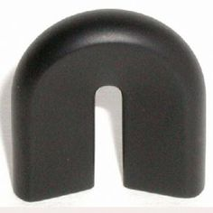 Top Knobs M557 Cabinet Hardware Pull 20 mm