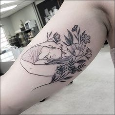 Tattoos For Your Son, Kid Tattoos For Moms, Tattoo For My Son, Mommy Tattoos, Baby Tattoos, Tattoos For Daughters, Parent Tattoos, Tattoos About Kids, Mutterschaft Tattoos
