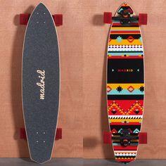 12 of the Coolest Longboards for Girls | KiteSista | www.longboardstore.at