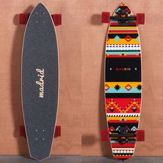 12 of the Coolest Longboards for Girls | KiteSista | www.longboardstore.at