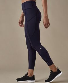 Best workout leggings, fitness and yoga pants at afordable prices Workout Attire, Workout Wear, Girl Workout, Workout Outfits, Athletic Outfits, Athletic Wear, Athletic Clothes, Black Leggings, Girl Clothing