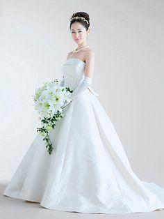 bridal hair front1