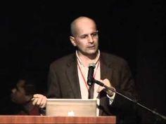 """Dr. Rogério Rita : """"O que funciona e o que não funciona no tratamento do..."""