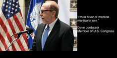 Dave Loebsack Member US Congress  #medicalmarijuana #cannabis #usa #IA #Iowa #thc #webb #warondrugs #VOTE