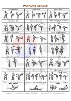 hapkido tecnicas                                                                                                                                                                                 More
