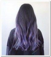 Purple Wig Best Home Hair Dye Uk Purple Unicorn Hair – porjack Best Home Hair Dye, How To Dye Hair At Home, Purple Wig, Hair Color Purple, Purple Unicorn, Bright Hair, Coloured Hair, Unicorn Hair, Dye My Hair