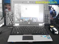 Hp Elitebook Core I7