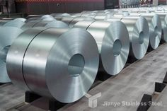 430-ba-stainless-steel-coil-strip