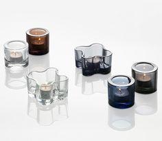 Valaise kaamos - store.iittala.fi Alvar Aalto, Interiors Online, Kitchen Interior, Shot Glass, Pottery, Tableware, Design, Home, Villa