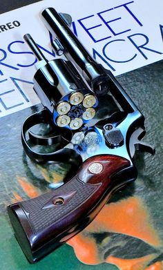 Military Police, Smith Wesson, Guns And Ammo, Concealed Carry, Firearms, Airsoft, Knives, Target, Hand Guns