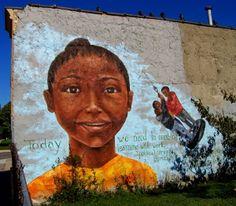 50 Outdoor Murals In Detroit 16