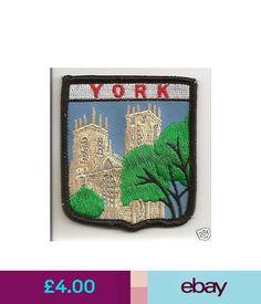 Green Man from York Minster BN original cross stitch  chart