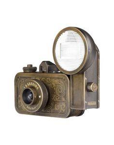 Lomography Camera - Yoox