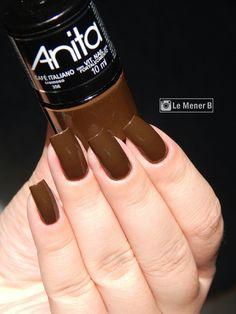 #unha #unhas #nail #