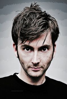 David Tennant - David Tennant (born David John McDonald on 18 April is a Scottish actor. In addition to his work in theatre, including a widely praised Hamlet, Tennant is best known for his role as the tenth incarnation of the Doctor in Doctor Doctor Who, 10th Doctor, David Tennant, Jessica Jones, Tom Hiddleston, John Mcdonald, Crossover, Broadchurch, Interview