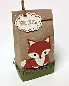 in su Drawings immagini 78 Pinterest foxes Fox fantastiche Foxes e zEqEw7TI