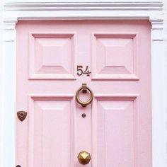 2,476 отметок «Нравится», 29 комментариев — Xuzzi • Mr. Pink (@xuzzi) в Instagram: «-Knock knock -who's there ? -This beautiful pic I found on @pinterest follow me there I'll leave a…»