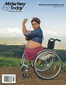 Issue 119: Birth Is a Human Rights Issue