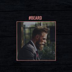 """I don't like myself without a beard.""  Jamie Dornan  #beard #beards #bearded #thebeardedway #bearding #beardandsexy #abeardedboy #nobeardnolife #egyszakallasferfi #azegyszakallasferfi #mrbeard #beard #beardlife #beardporn #beardedmen #beardsofinstagram #instabeard #beardlove #szakáll #szakallás #instahun #ikozosseg #mik #ig_hun #iközösség Jamie Dornan, Bearded Men, Movies, Movie Posters, Men Beard, Films, Film Poster, Cinema, Movie"