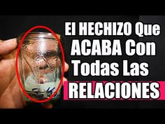 El mayor hechizo para separar a dos personas en horas fácil y rápido - YouTube Candy Party, Health Remedies, Wicca, Reiki, Youtube, Videos, Tips, Quotes, Poem