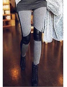 http://www.lightinthebox.com/fr/hiver-leggings-chauds-de-femmes_p1730695.html?category_id=13160