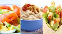 Lunch Snacks, Grains, Rice, Breakfast, Egg, Food, Morning Coffee, Eggs, Egg As Food