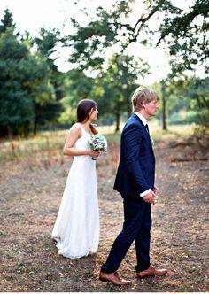 anita_schneider_wedding_photography_hochzeitsfotografie_langenburg_fotografin_canon_11