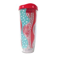 Tumbler 26 oz. - Mary Pickersgill