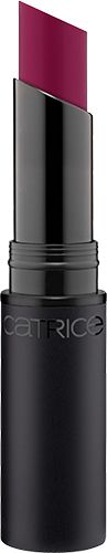 Ultimate Stay Lipstick 070 Plum and Base PFLAUME   CATRICE COSMETICS