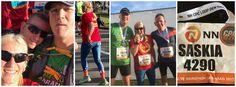 Knallen op de CPC | Op weg naar de marathon