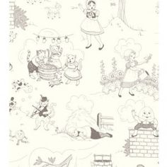 Shannon Cuddle - Toile Charcoal