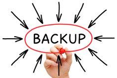 Google Drive será capaz de hacer backups continuos del ordenador http://www.silicon.es/google-drive-backups-continuos-ordenador-2342354?utm_campaign=crowdfire&utm_content=crowdfire&utm_medium=social&utm_source=pinterest