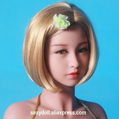 198.90$  Watch here - http://alif0q.worldwells.pw/go.php?t=32782415329 - New 31# WMDOLL HEAD Japanese sex doll beautiful Asian face high quality for 135cm to 168cm TPE oral sex doll dropshipping